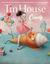 Tin House: Candy