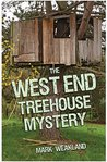 West End Treehouse Mystery, The