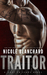 Traitor (Last to Leave #1)