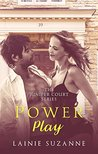 Power Play: 39 Juniper Court (The Juniper Court Series)