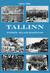 Tallinn Teises maailmasõjas...