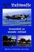 Luftwaffe lennukid ja nende...