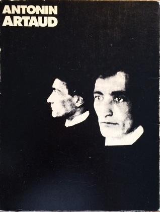Artaud av Artaud : texter i urval