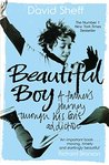 Beautiful Boy: A ...