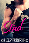 Stud (One Wild Wish, #2)