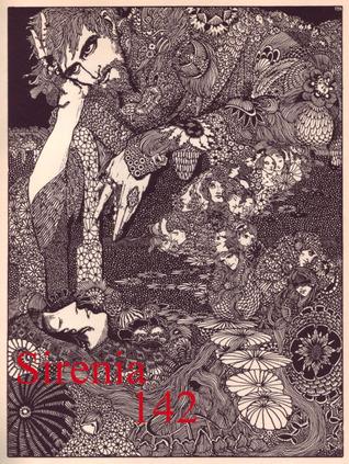 Sirenia Digest #142