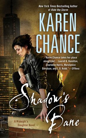https://www.goodreads.com/book/show/24104482-shadow-s-bane