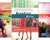 Brooklyn Girls (Brooklyn Girls, #1-3)