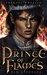 Prince of Flames (The Dragori, #0)