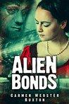 Alien Bonds (Wakanreo, #1)