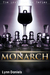 Monarch (The Lost Stories, #5)