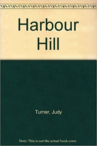Harbour Hill