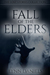 Fall of the Elders (The Los...