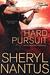 Hard Pursuit (Delta Force B...