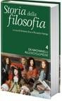 Da Machiavelli all'Encyclopédie
