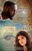 Unbound by Grace by Michelle Massaro