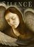 Silence by Nanne Nyander