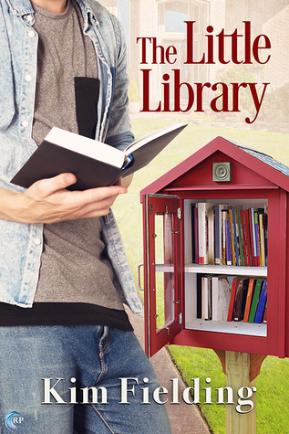 Image result for the little library book cover