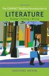 Resources for Teaching the Bedford Introduction to Literature (Reading, Thinking, Writing)