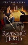 Ravening Hood