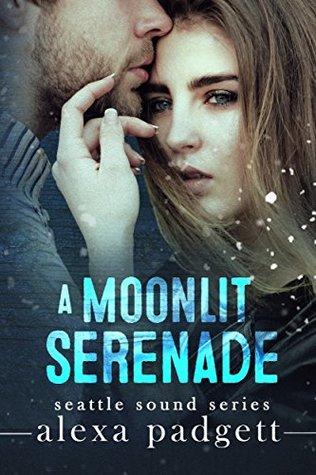 A-Moonlit-Serenade-Alexa-Padgett