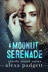 A Moonlit Serenade (Seattle Sound #8)