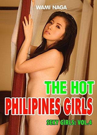 Sexy Girls Vol 4 The Hot Girl From Philipines With Nake Breasts