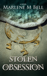 Stolen Obsession (Annalisse Series Book 1)