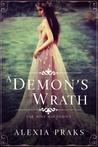 A Demon's Wrath (The Nine Kingdoms, #1)