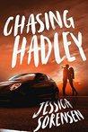 Chasing Hadley