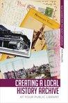Creating a Local ...