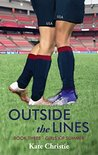 Outside the Lines (Girls of Summer, #3)