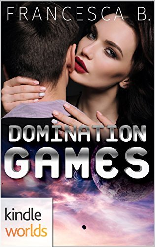 Domination Games
