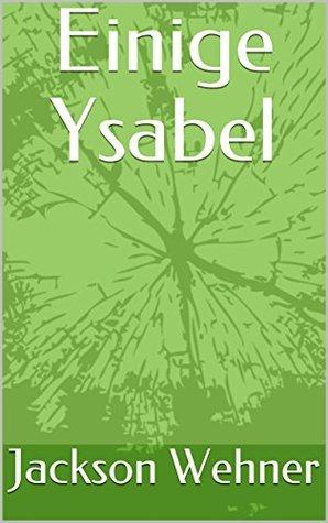 Einige Ysabel