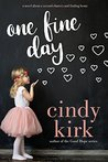 One Fine Day (Hazel Green #1)