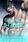 Rock Hard Neighbo...