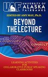 Beyond the Lecture: Learning Activities for a Collaborative Learning Environment