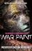 War Paint Anthology
