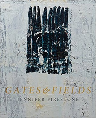 Gates & Fields