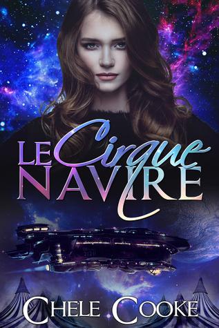 Le Cirque Navire