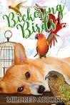 Bickering Birds (Cozy Corgi Mysteries #3)