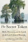 The Secret Token:...
