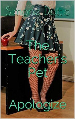 the-teacher-s-pet-1-apologize-a-femdom-book