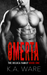Omerta by K.A. Ware