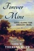 Forever Mine by Theresa Hupp