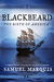 Blackbeard: The Birth of Am...