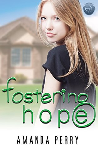 Fostering Hope (Silver Lining #1)