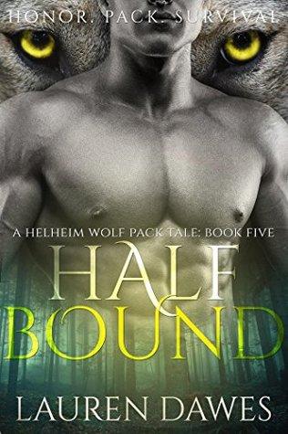 Half Bound