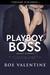 Playboy Boss