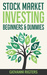 Stock Market Investing for Beginners  Dummies by Giovanni Rigters